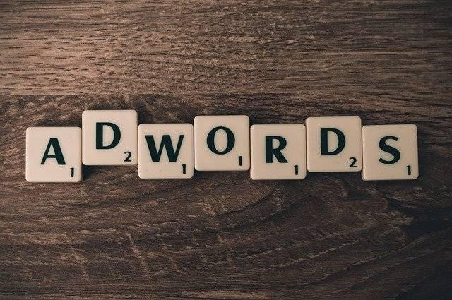 ¿Qué tipo de concordancia de palabras clave elegir en tus campañas de Google Ads? Lista completa